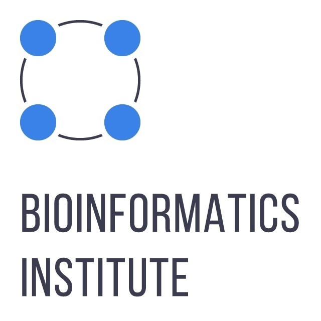 http://is81.ru/nc/sertifikat_instituta_bioinformatiki.pdf